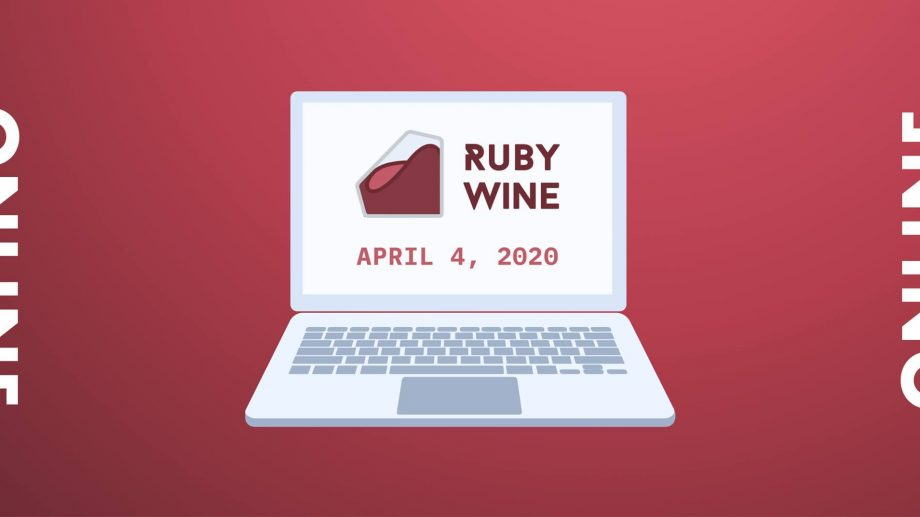 Unica conferință din Moldova dedicată limbajului de programare Ruby își mută activitatea online