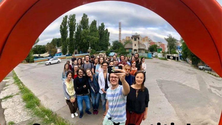 Petiție online. Artiștii independenți din Moldova solicită protecție socială pe durata COVID-19