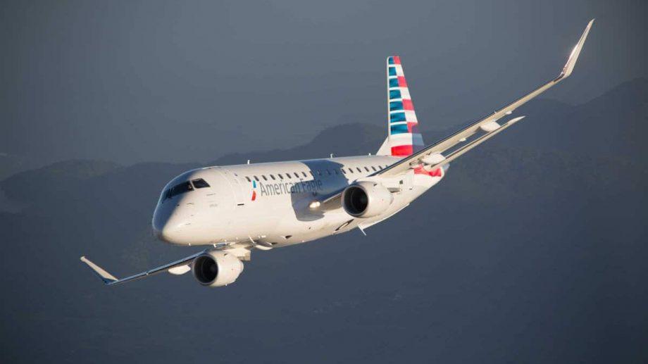 Cea mai mare companie aeriană din SUA își suspendă 75 % dintre zborurile internaționale
