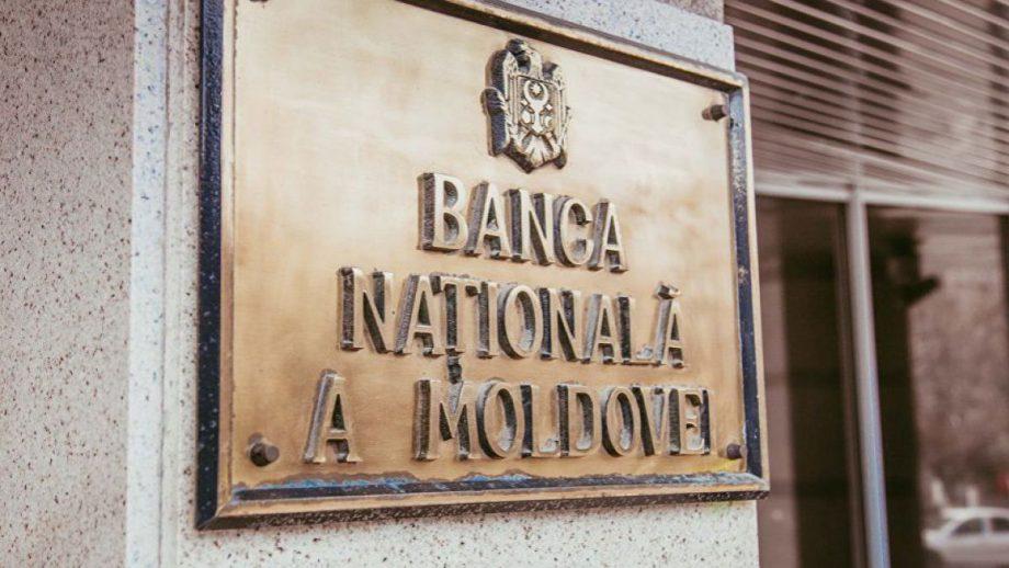 Rezervele valutare ale BNM au atins maximul istoric de 3 119 milioane de dolari datorită creditului de la FMI