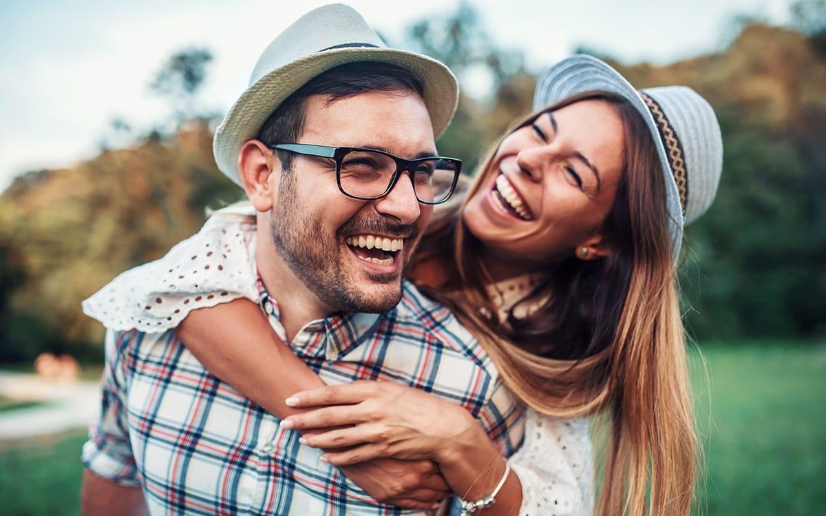 pericole de aplicații de dating online)
