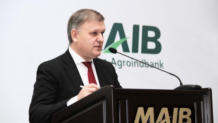 MAIB anunţă suport pentru sectorul de afaceri în contextul COVID-19