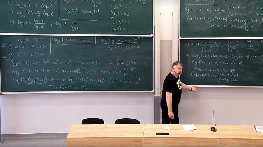 Profesorii din Chișinău vor înregistra aproape 5 000 de cursuri pentru studii la distanță. Lecțiile vor fi stocate pe o platformă digitală