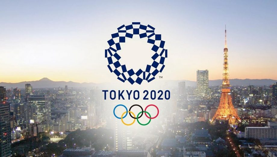 """Jocurile Olimpice de vară 2020 se amână. """"Trebuie să facem față tuturor provocărilor"""""""