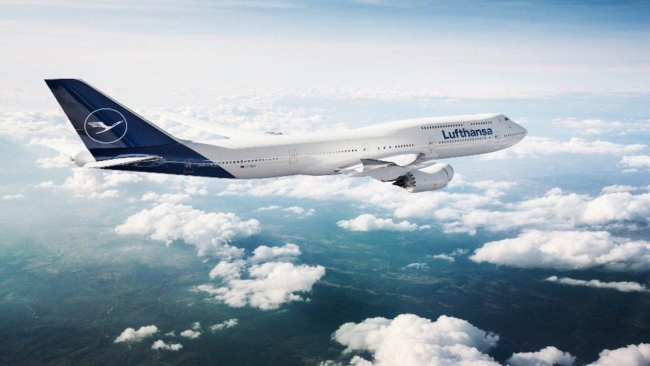 Lufthansa a anunțat că își suspendă zborurile spre China și Teheran până în mai. Compania va schimba și programul curselor spre Italia