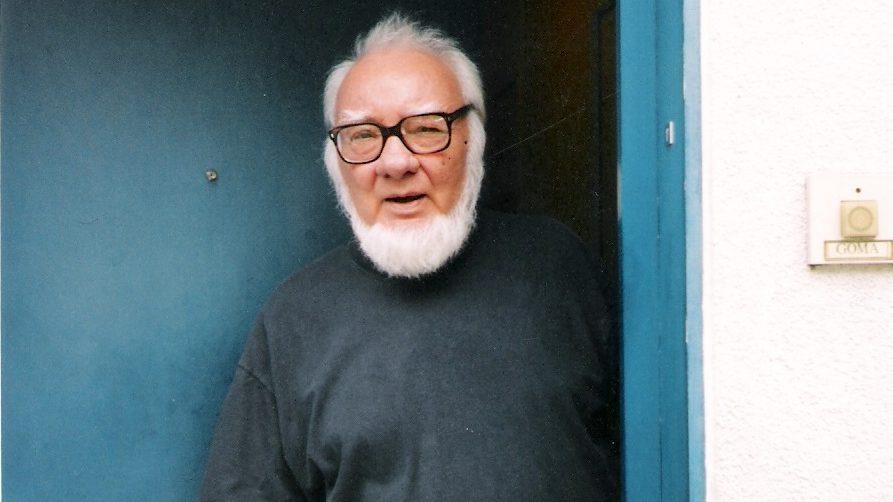 Scriitorul român Paul Goma a decedat din cauza infectării cu coronavirus