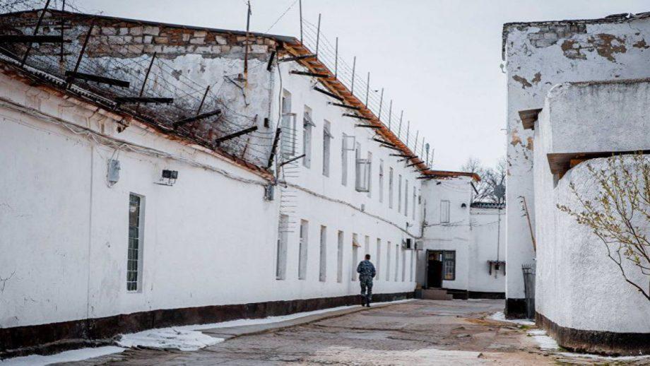 (doc) PPDA intenționează să viziteze mai multe penitenciare în contextul infectării deținuților cu COVID-19