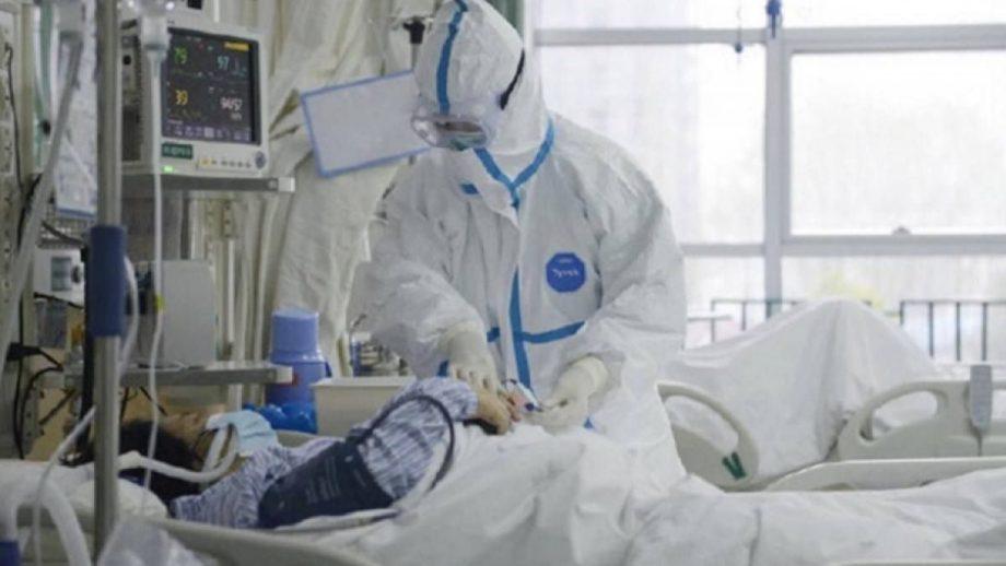 Doi copii au fost vindecați de virusul COVID-19. În total, au fost tratați 15 pacienți