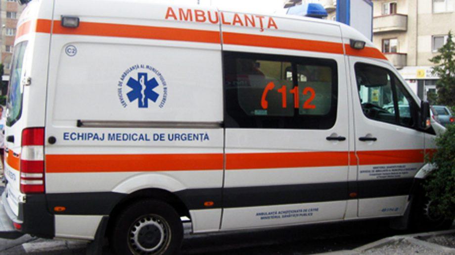 Încă două persoane au decedat de COVID-19 în Republica Moldova