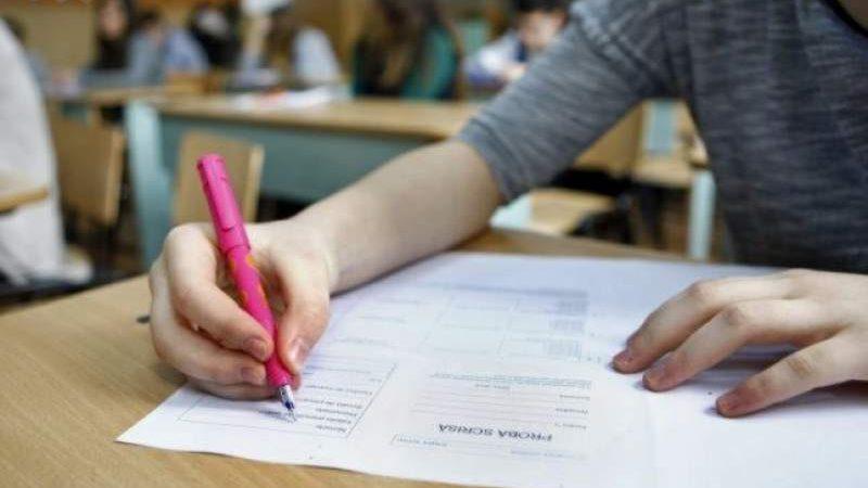 Ministerul Educației a pregătit tutoriale video pentru elevii claselor a IX-a și a XII-a