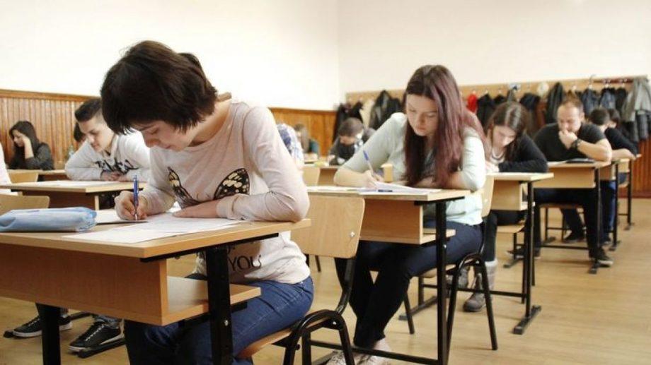 Avocata poporului propune ca examenele de absolvire să fie elaborate în baza materialului predat până la 2 martie