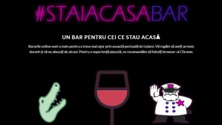 "Leo Teenergy Chișinău te invită la un nou eveniment caritabil, ""Karaoke Night"""