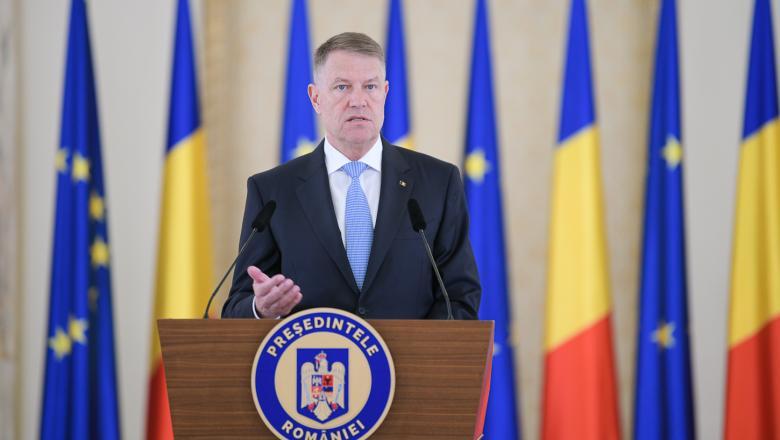 """(video) România a anunțat carantină totală în țară: """"Tot ce era până acum recomandare devine obligatoriu"""""""