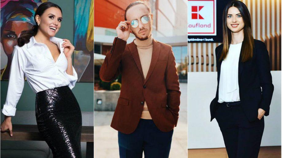 Omul anului 2019. Vip Magazin a desemnat lista câștigătorilor din acest an