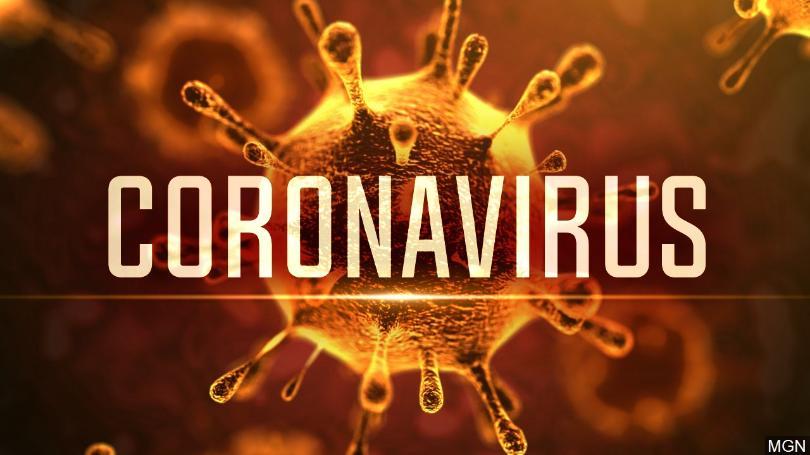 Cod portocaliu de coronavirus în Moldova! Răspunsuri la cele mai frecvente întrebări despre acest virus