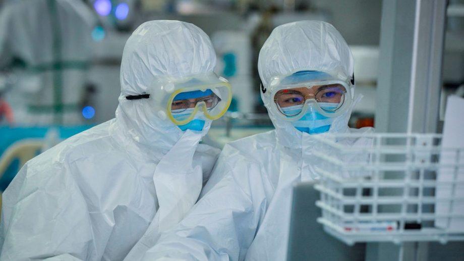 (doc) Cum arată ghidul pentru prevenția și tratamentul COVID-19, elaborat de specialiștii din China