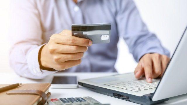 Cum să alegeţi un credit online optim: la ce trebuie să acordați atenţie