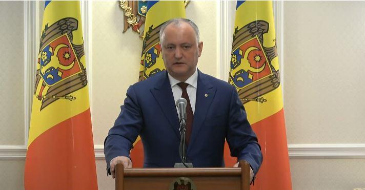 30 de persoane au fost tratate de COVID-19 în Republica Moldova
