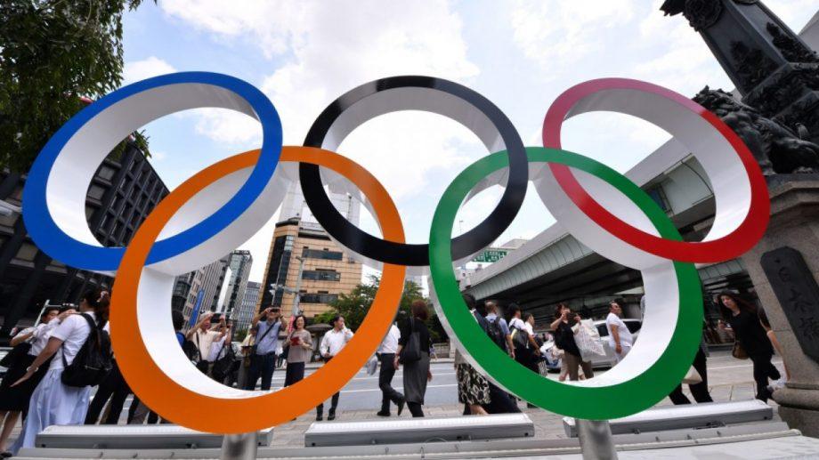 Sportivii care şi-au asigurat biletul pentru Jocurile Olimpice 2020 rămân calificați pentru anul viitor