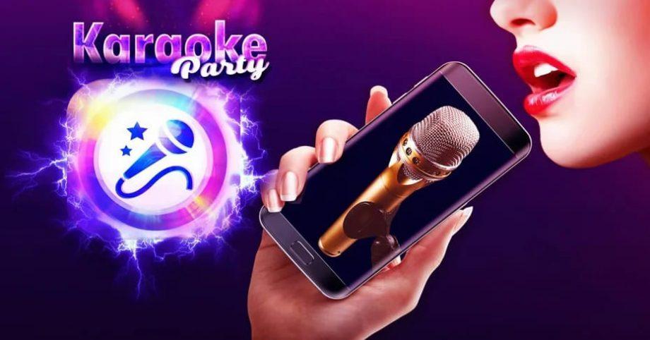 Alte evenimente. Vrei să cânți? Echipa #diez îți recomandă câteva aplicații de karaoke pentru telefonul tău