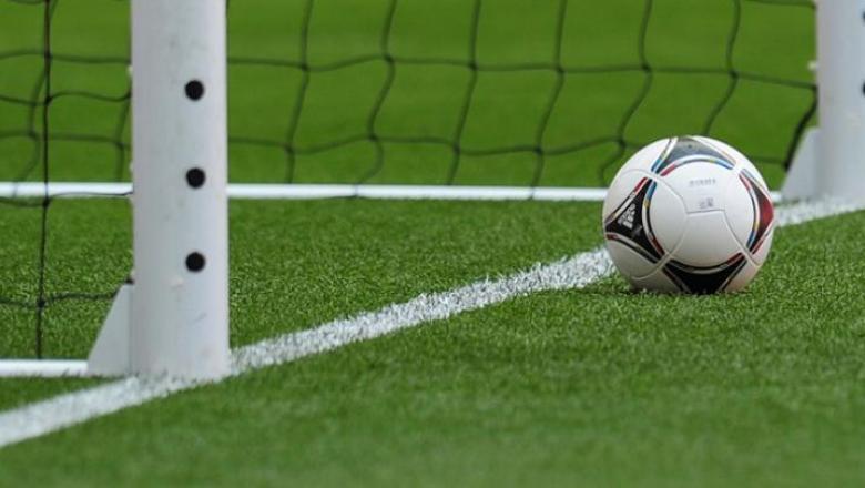 Meciurile amicale programate pentru luna martie, cu Andorra și Rusia, au fost suspendate