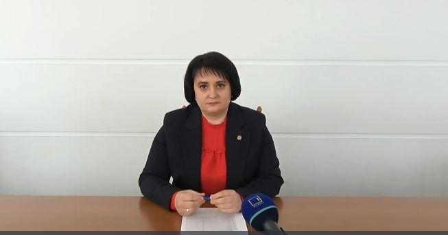 149 de cazuri cu COVID-19 înregistrate în Moldova. 28 de persoane se află în stare gravă