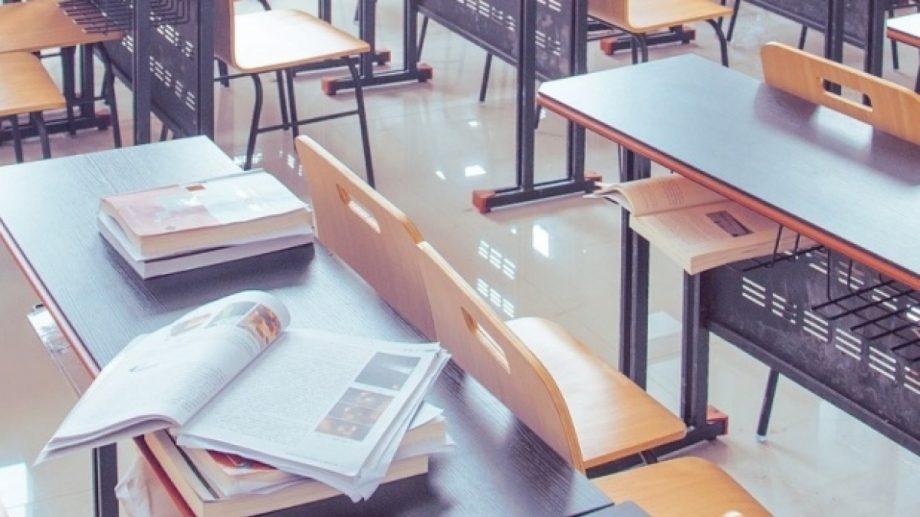 (doc) Suspendarea procesului educațional se prelungește pentru toată perioada stării de urgență