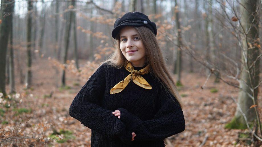 Universitatea #diez. Nicoleta Prestescu ne spune care sunt avantajele și dezavantajele de a studia în Germania
