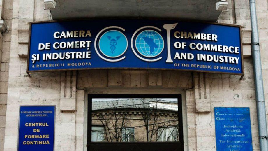 """Agenții economici din Moldova care se confruntă cu criza financiară pot solicita aplicarea clauzei """"forța majoră"""". Ce înseamnă aceasta"""