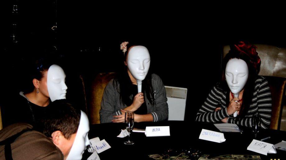 Alte evenimente. Trei jocuri de societate care o să îți consolideze relațiile de prietenie sau de familie