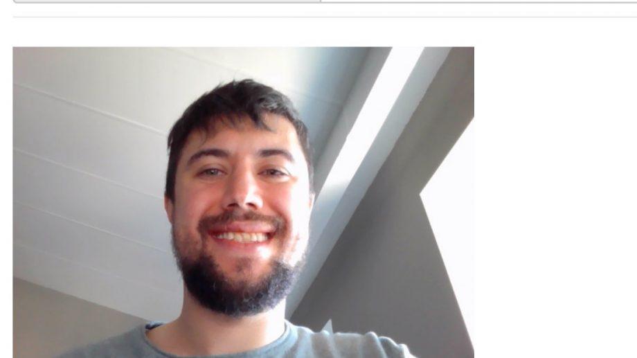 Privesc.eu lansează un serviciu gratis prin care poți face conferințe video ad-hoc în aceste vremuri de restriște