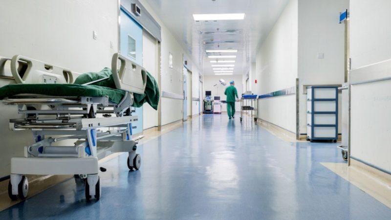 În Moldova, sunt depistate 263 de cazuri de coronavirus