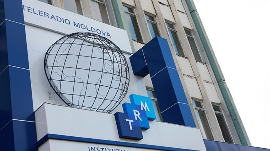 """""""Teleradio-Moldova"""" va difuza lecții de pregătire pentru examenele elevilor din clasele a IX-a și a XII-a"""