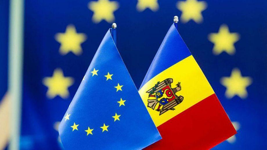 UE oferă 140 de milioane de euro țărilor din Vecinătatea Estică, inclusiv Moldova, pentru combaterea epidemiei de COVID-19