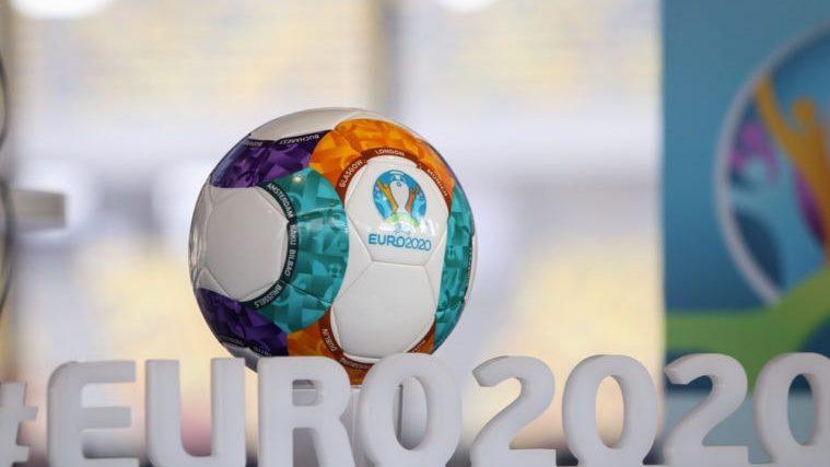 Mai multe federaţii de fotbal din Europa cer amânarea EURO 2020