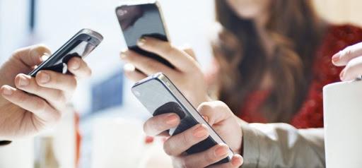 În anul 2019, un utilizator a vorbit la telefon în medie 278 de minute. Care operator este cel mai popular
