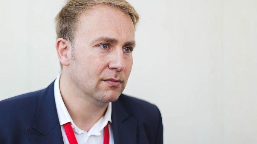 Ministrul sănătății al României și-a dat demisia