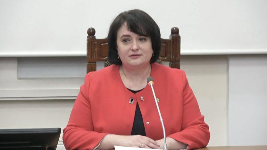(live) Autoritățile prezintă informații actualizate privind COVID-19 în țară