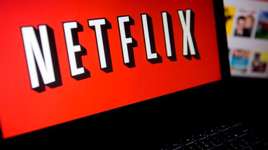 Ce filme şi seriale noi vor fi lansate pe Netflix în luna iunie