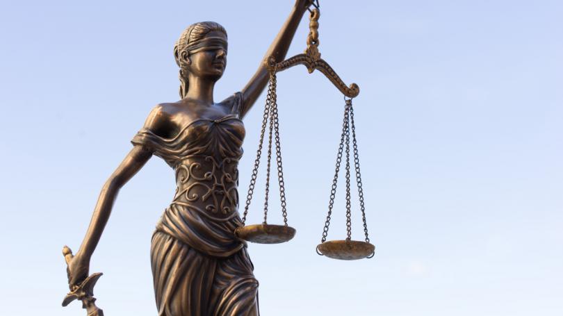 În 2019, sistemul judecătoresc a fost împrospătat cu 37 de judecători. 12 dintre aceștia sunt absolvenții INJ