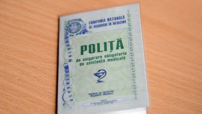 Cum să obțină studenții moldoveni din străinătate și diaspora polița de asigurare atunci când revin în Moldova