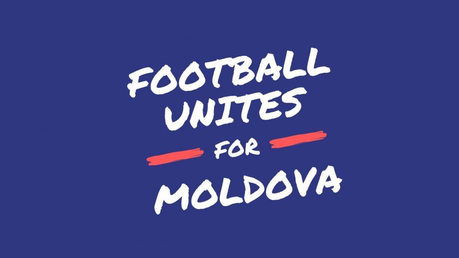 Un moldovean din Spania a lansat o campanie de susținere a sistemului medical din țară prin strângerea de fonduri