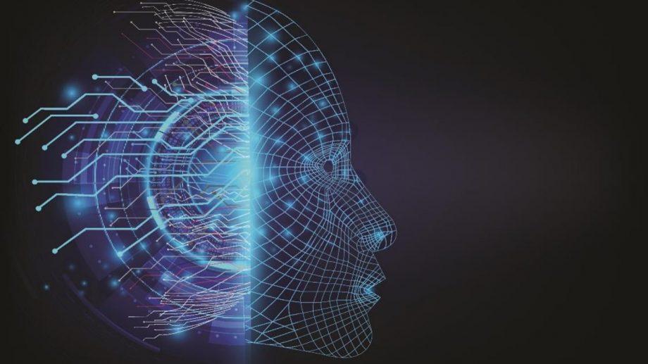 Participă la un webinar și află cât de utilă poate fi inteligența artificială în viața cotidiană