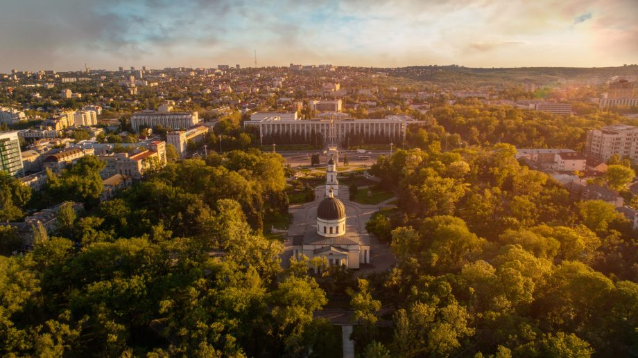 (video) Cum ar arăta lumea fără Moldova? Un reportaj despre invențiile oamenilor cu rădăcini basarabene