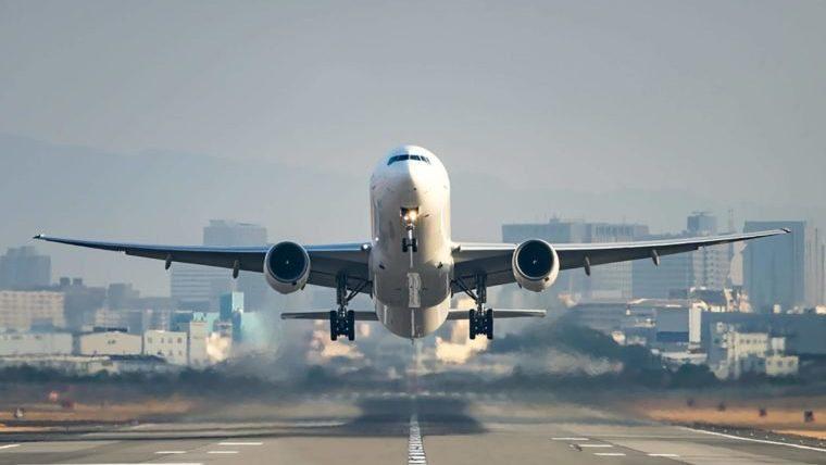 Austria sistează cursele aeriene din și spre Moldova. Restricția este valabilă până la sfârșitul lunii iulie