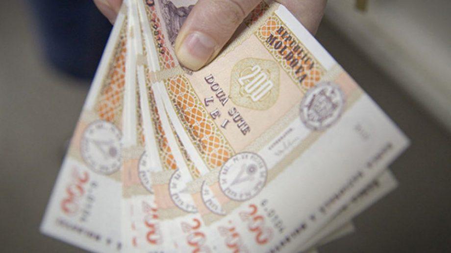 Moldovenii au primit peste 143 de milioane de dolari de peste hotare în luna iunie. Din ce țări au fost transferați banii