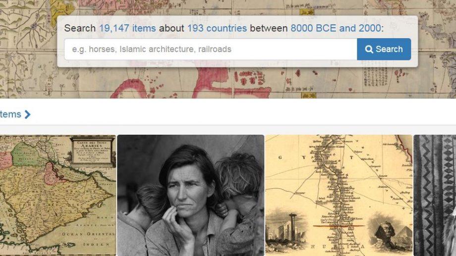 UNESCO a oferit acces gratuit la Biblioteca Digitală Mondială care conține mii de carţi, articole și documente
