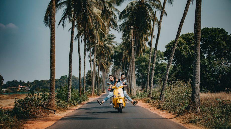 Ministerul Afacerilor Externe actualizează alertele de călătorie pentru 37 de state