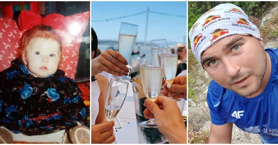 (foto) Challenge-uri și carantină. Ce provocări au acceptat internauții din Moldova în luna martie, pe timp de pandemie