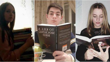 DearMe: Tatiana Țibuleac aka Bobocel: Scrie așa cum crezi și… scrie mereu!